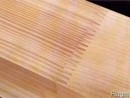 Καδρονακια ,γωνιες για τελαρα 35*35mm