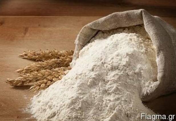 Sell Wheat flour first grade/class