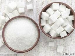 Sugar Brazil Icumsa 45