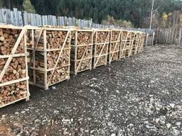 We are selling beech firewood