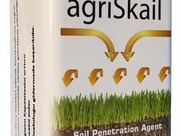 Agri-skail (soil regulator)