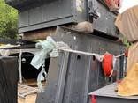 Б/У дробильная установка для песка SANDVIK CH 540 CH 550, VSI CV217 (2018 г. , новая) - photo 6