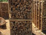 Beech Firewood - photo 1