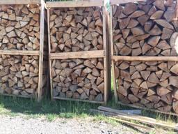 Beech Firewood - фото 2