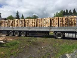 Beech Firewood - фото 4