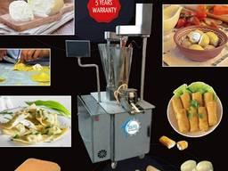 Cheese fıllıng machıne - фото 1