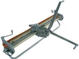 Conveyor Belt Fasteners K27, K28 - photo 5