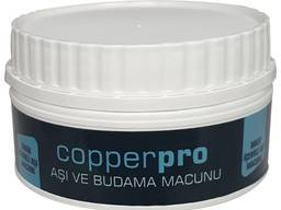 CopperPro (prunning paste)