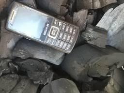 Древесный уголь - photo 4