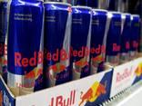 Fresh Stock Red Bull Energy Drink 250ml for Sale - photo 3