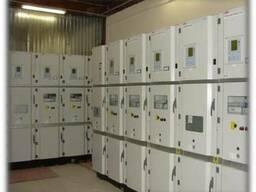 Газопоршневая электростанция (800 квт- 4 мвт) - photo 5