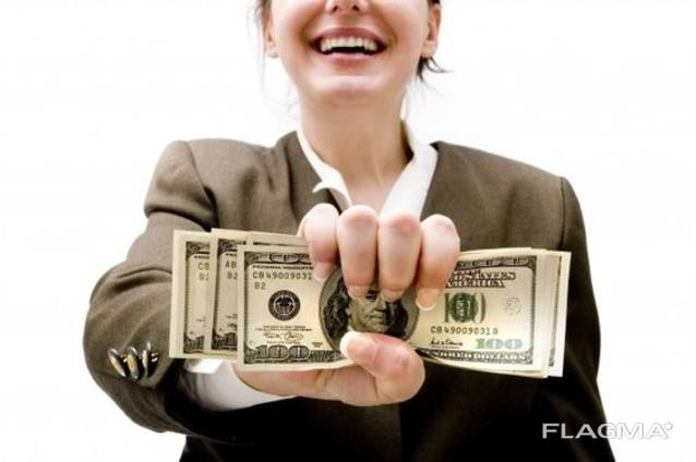 Get Instant Cash Loan From Trusted Money Lender