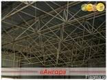 Πώληση ενός έργου hangar (αρθρωτό κτίριο) μοντέλο Kislovodsk - photo 4