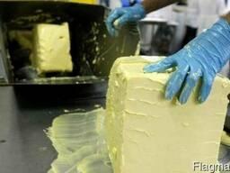 Масло сливочное, сыры и сгущенное молоко от производителя - фото 2