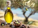 Оливковое масло - фото 1