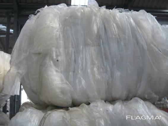 Plastic scraps , regrinds , pellets, granules