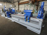 """Ryazan machine-building plant"" CNC lathe - photo 7"