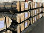 UHP HP RP Graphite Electrodes Low Price For Steel Industry - photo 4