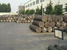 UHP HP RP Graphite Electrodes Low Price For Steel Industry - фото 7