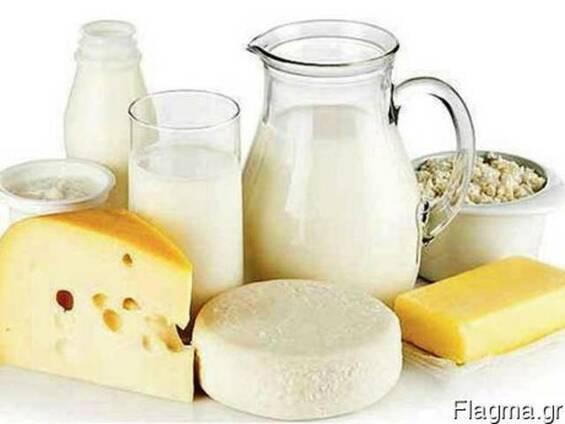 Uht Milk, milk, yogurt, milkshake, enriched milk, cream, etc