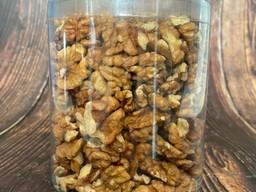 Walnuts light mix