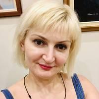 Силова Екатерина Николаевна