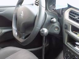 Χειροκίνητη οδήγηση για άτομο με ειδικές ανάγκες Φρένο - Αέρ - photo 3